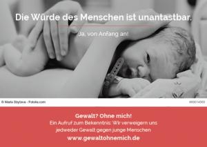 151215_GOM_Postkarten_A6_RZ_fuer-FB-Teaser_mit_Copyright