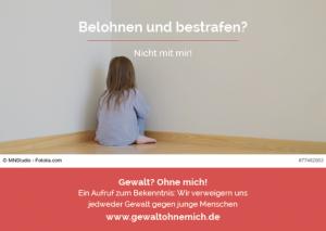 151215_GOM_Postkarten_A6_RZ_fuer-FB-Teaser_mit_Copyright4