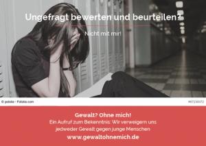 151215_GOM_Postkarten_A6_RZ_fuer-FB-Teaser_mit_Copyright5