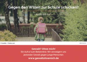 151215_GOM_Postkarten_A6_RZ_fuer-FB-Teaser_mit_Copyright6